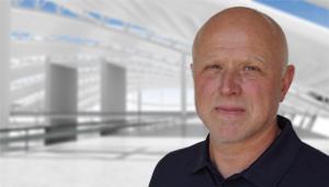 Joachim Persson