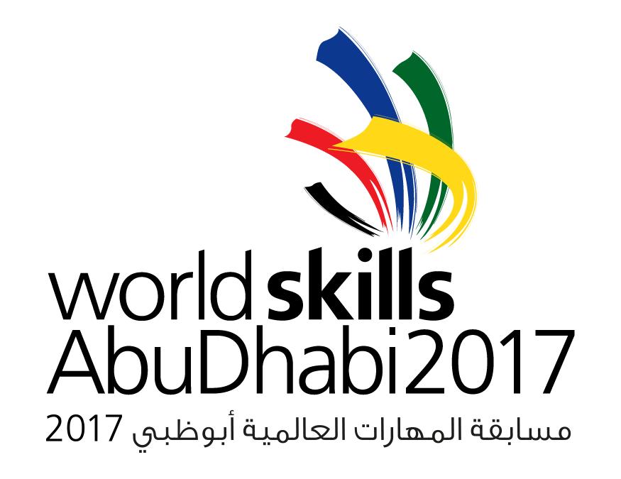 WorldSkills Abu Dhabi 2017