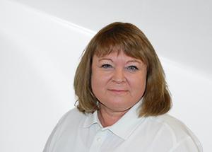 Susanne Jutemalm